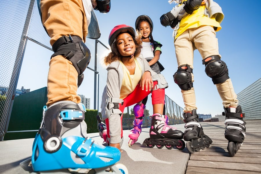 dangers-of-rollerblading-a-guide-to-staying-safe