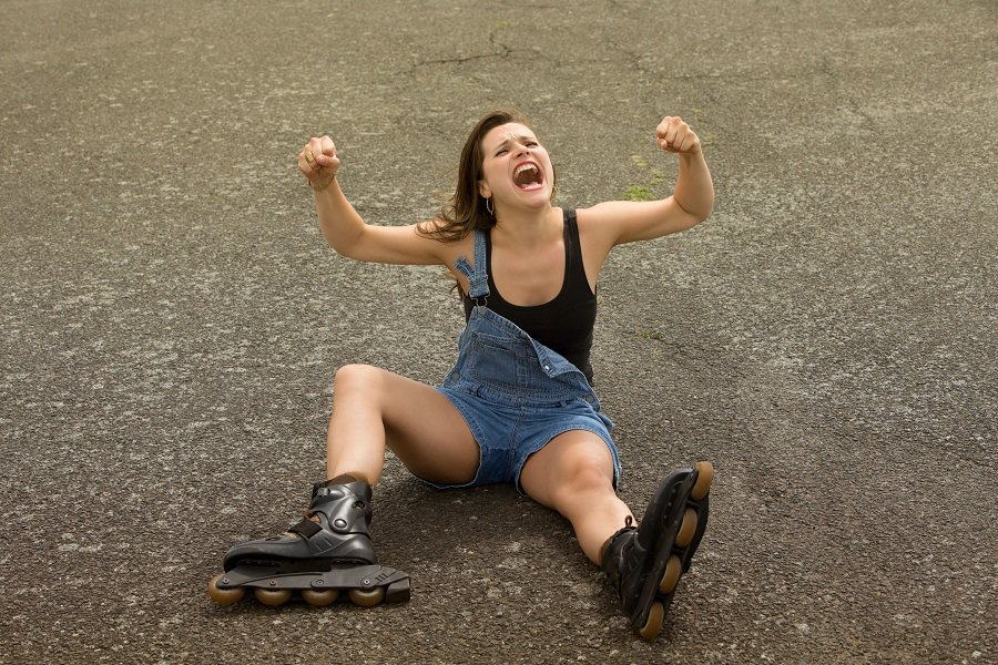 how-to-rollerblade-in-the-rain-and-not-fall-on-your-face