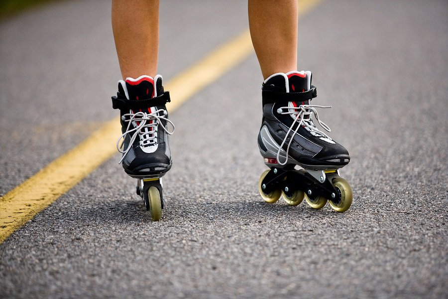 why-does-nobody-rollerblade-anymore